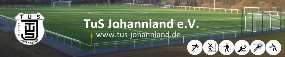 TuS Johannland e.V.